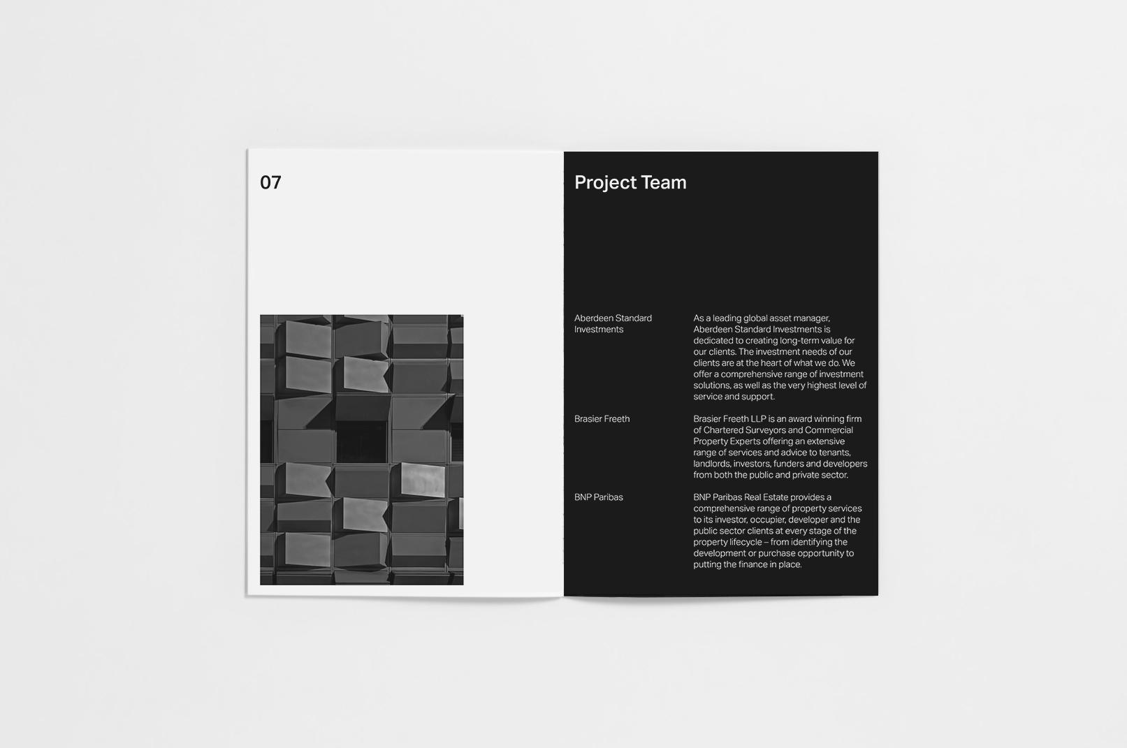 Merlin-Centre-Brochure-by-ALSO_Agency-03.jpg