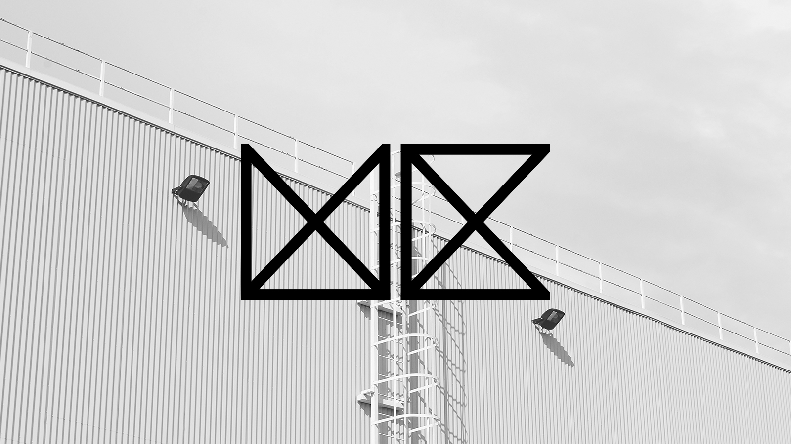 Merlin-Centre-Building-Logo-by-ALSO_Agency-06.jpg