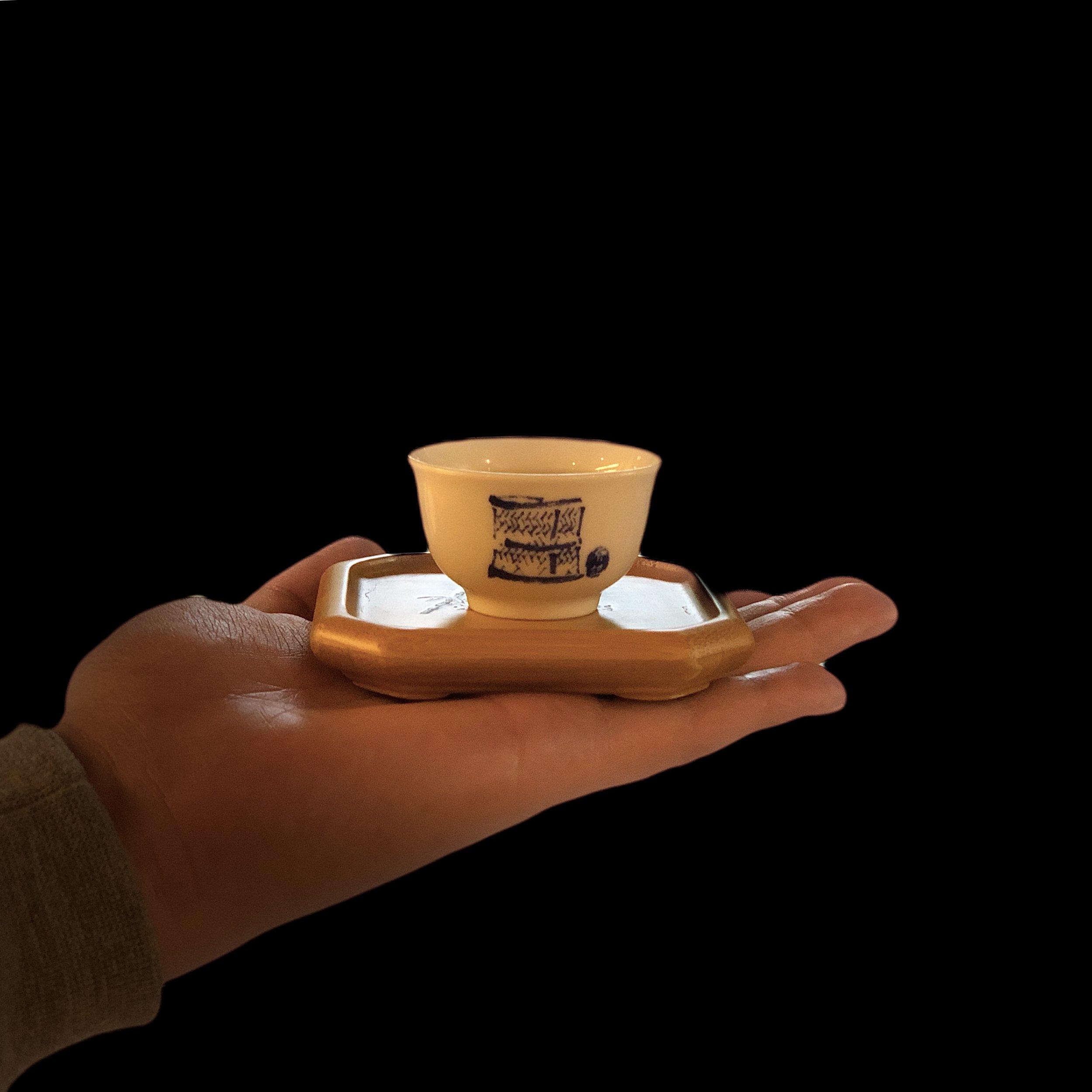 有記名茶請進喝茶.jpg