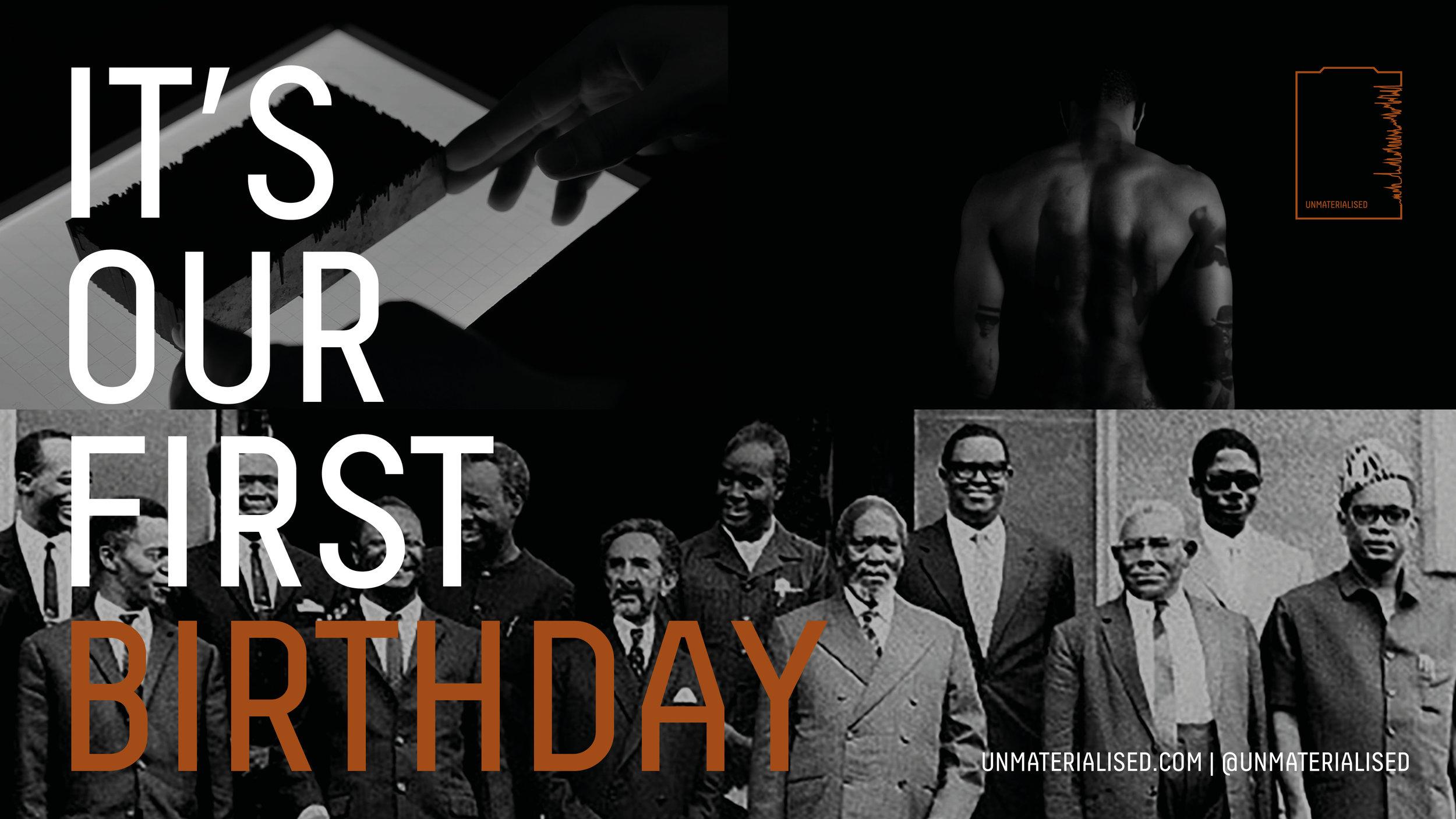 Unmaterialised (birthday).jpg