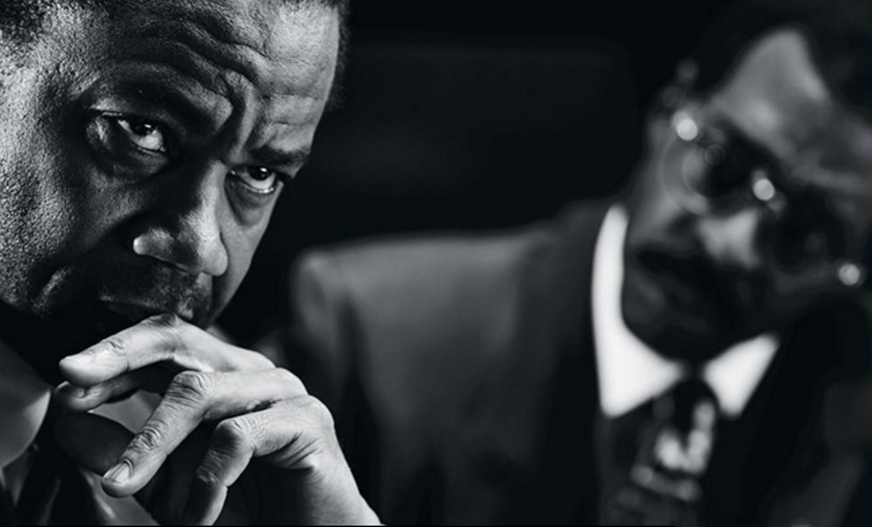 OJ Still Holds Allure in American Crime Story     PopMatters   — Essay