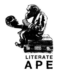 LITERATE APE_LOGO_Web I.jpg