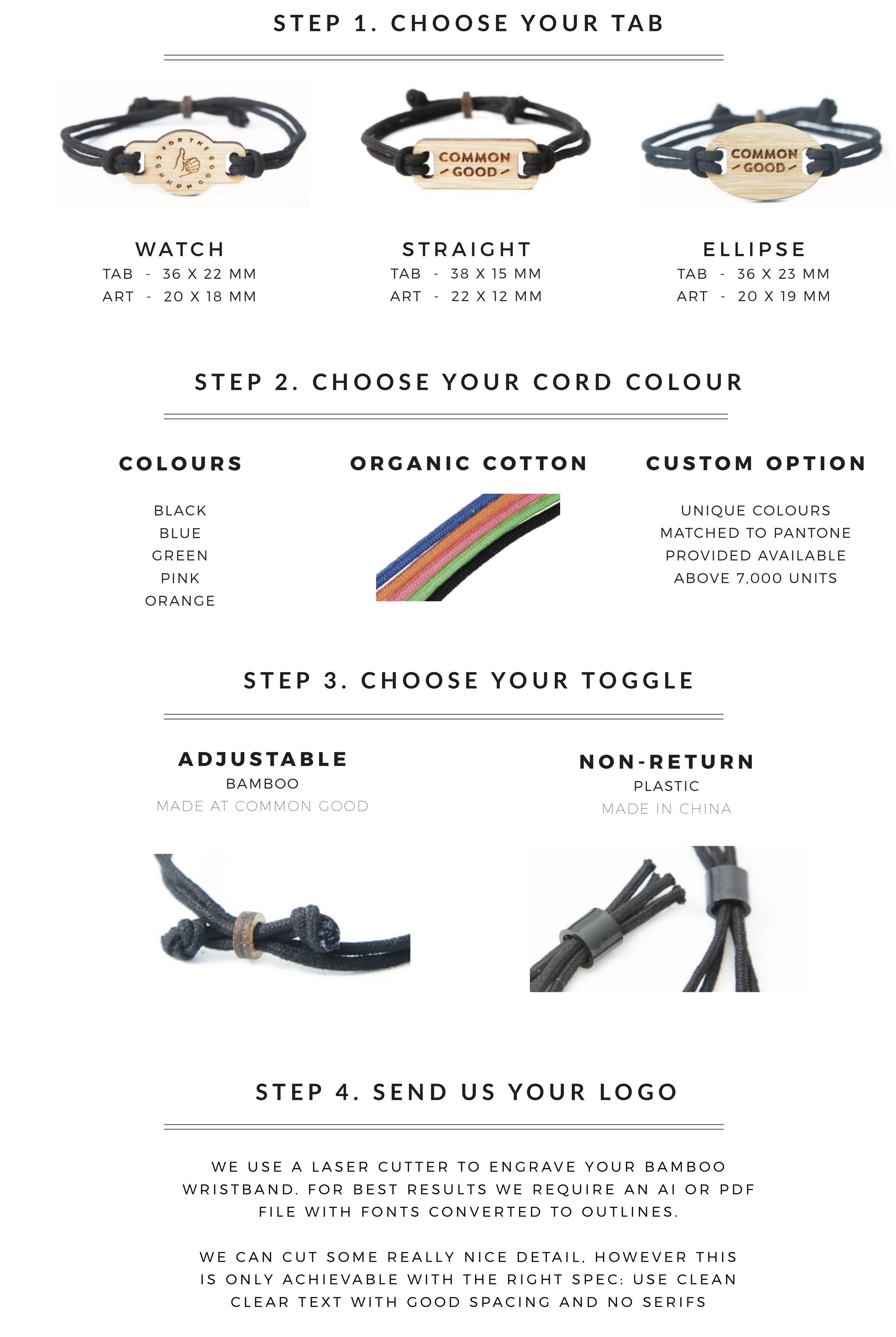 Common Good Wristbands.jpg