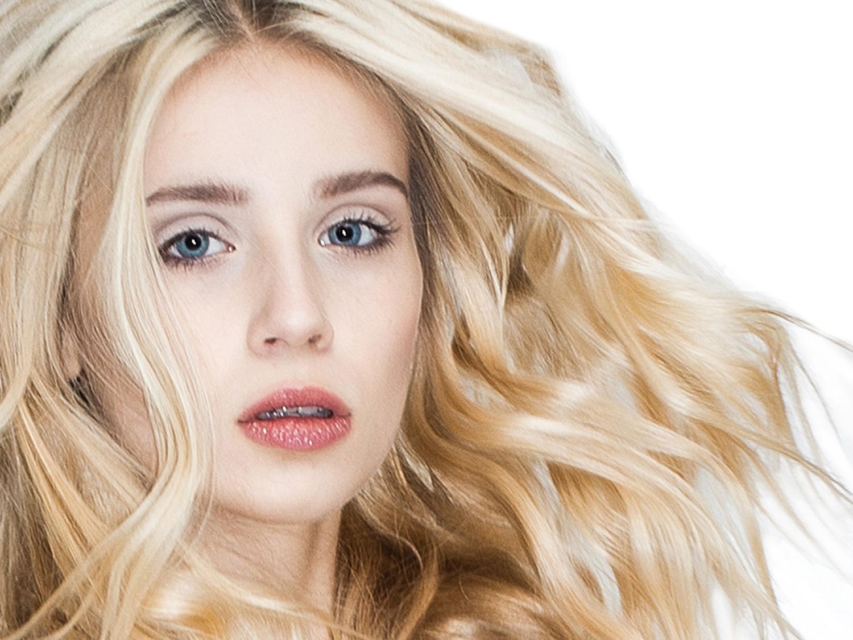 Elba Design - Hair & Make-Up Artist München Elba Ahmetaj