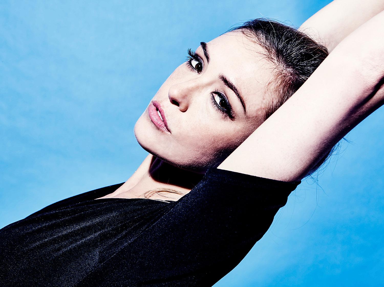 Elba Design - Elba Ahmetaj Hair and Make-Up Artist München