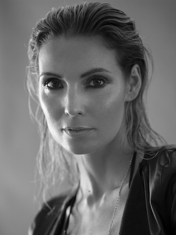 Elba Design - Haare und Makeup Visagistin München