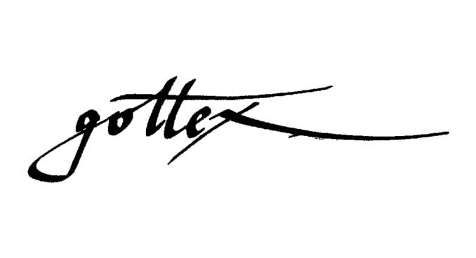 Elba-Design-Kundenlogo-Gottex-V1.jpg