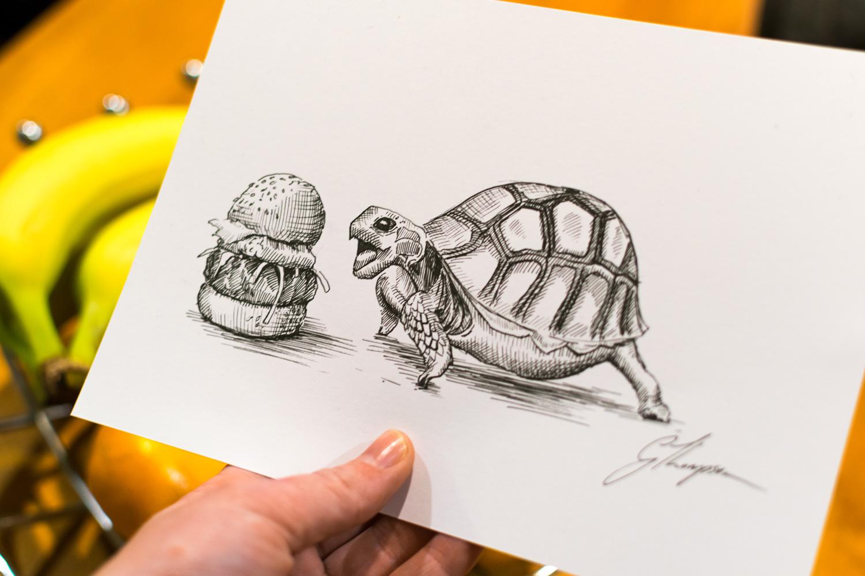 gallery-fiction-turtle-diet.jpg