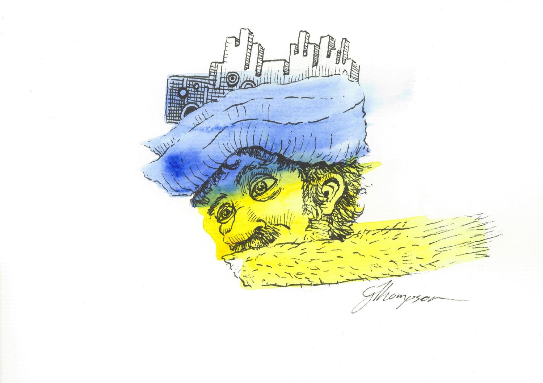 gallery-drawing-scarf-man.jpg