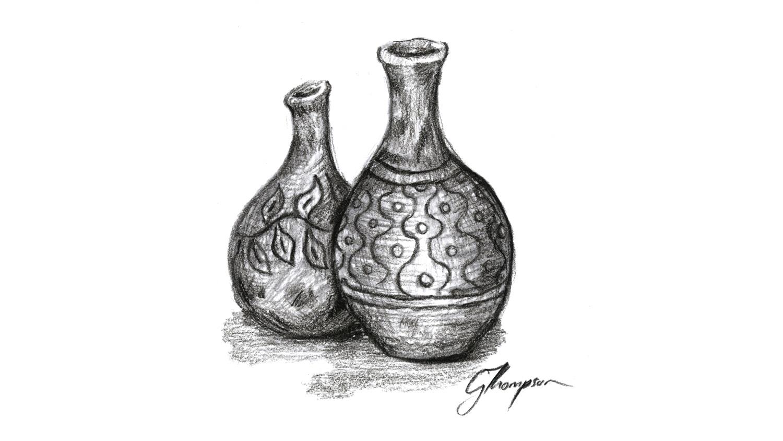 blog-20-Days-two-vases.jpg