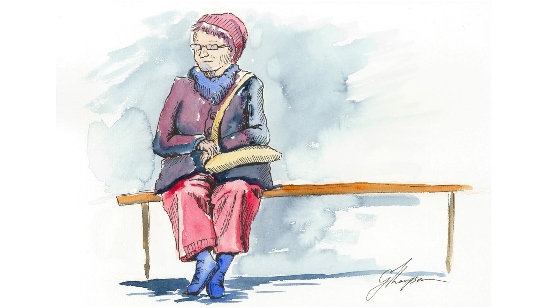 blog-20-Days-bus-stop-lady.jpg