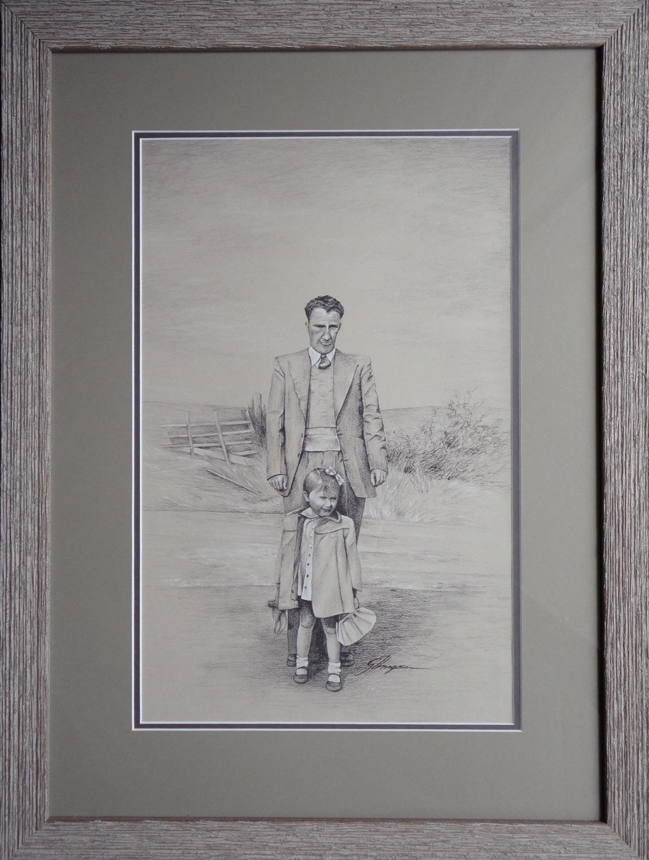 gallery-drawing-granddad-jack-charcoal.jpg