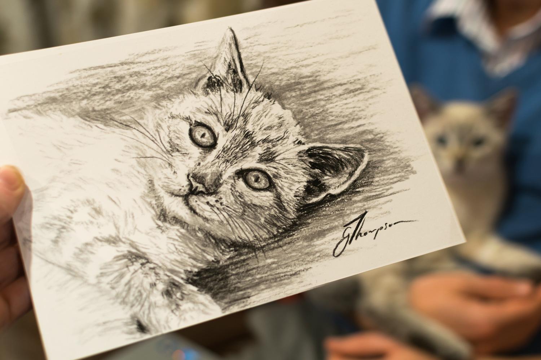 gallery-drawing-bentley-charcoal.jpg