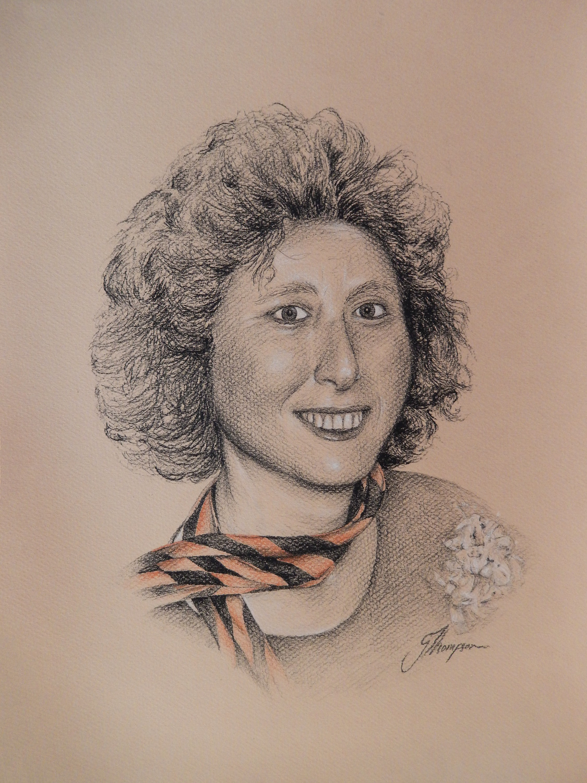gallery-drawing-kate-portrait-charcoal.jpg
