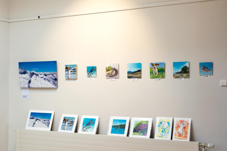 blog-exhibition-jan2018-7.jpg