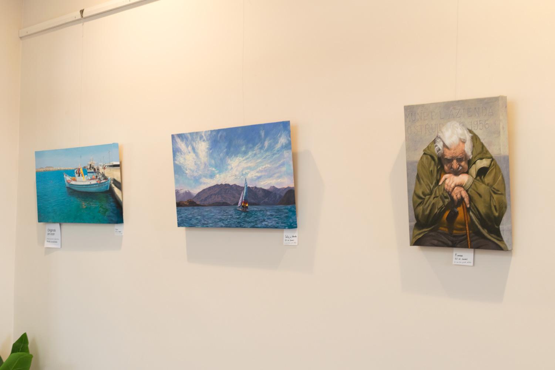 blog-exhibition-jan2018-8.jpg