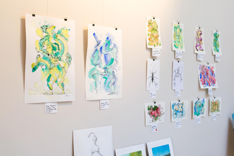 blog-exhibition-jan2018-4.jpg
