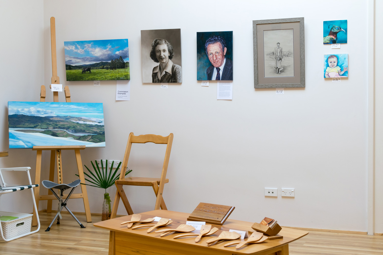 blog-exhibition-jan2018-3.jpg
