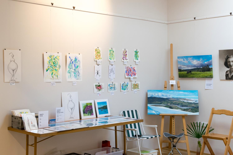 blog-exhibition-jan2018-2.jpg