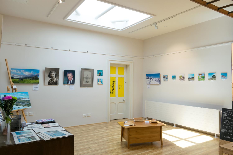 blog-exhibition-jan2018-1.jpg