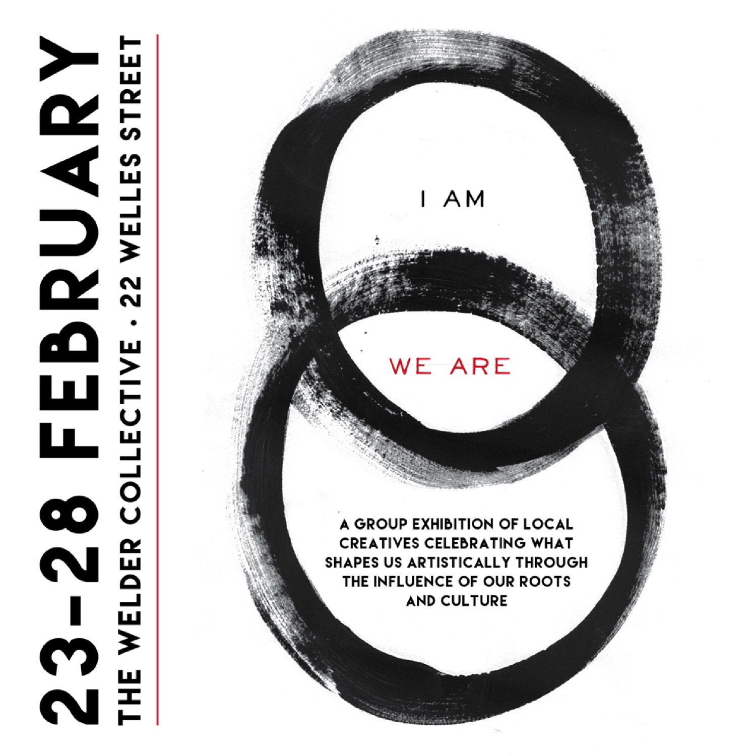 blog-I-Am-We-Are-poster.jpg