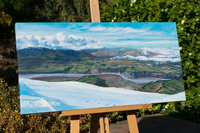 blog-matt-cowen-painting-final-3.jpg