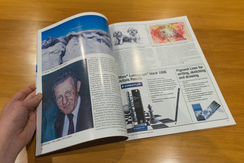 blog-NZ-Artist-Magazine-3.jpg