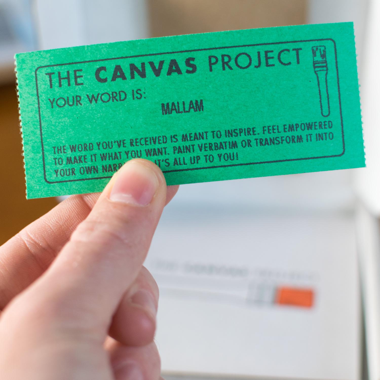 blog-canvas-project-1.jpg