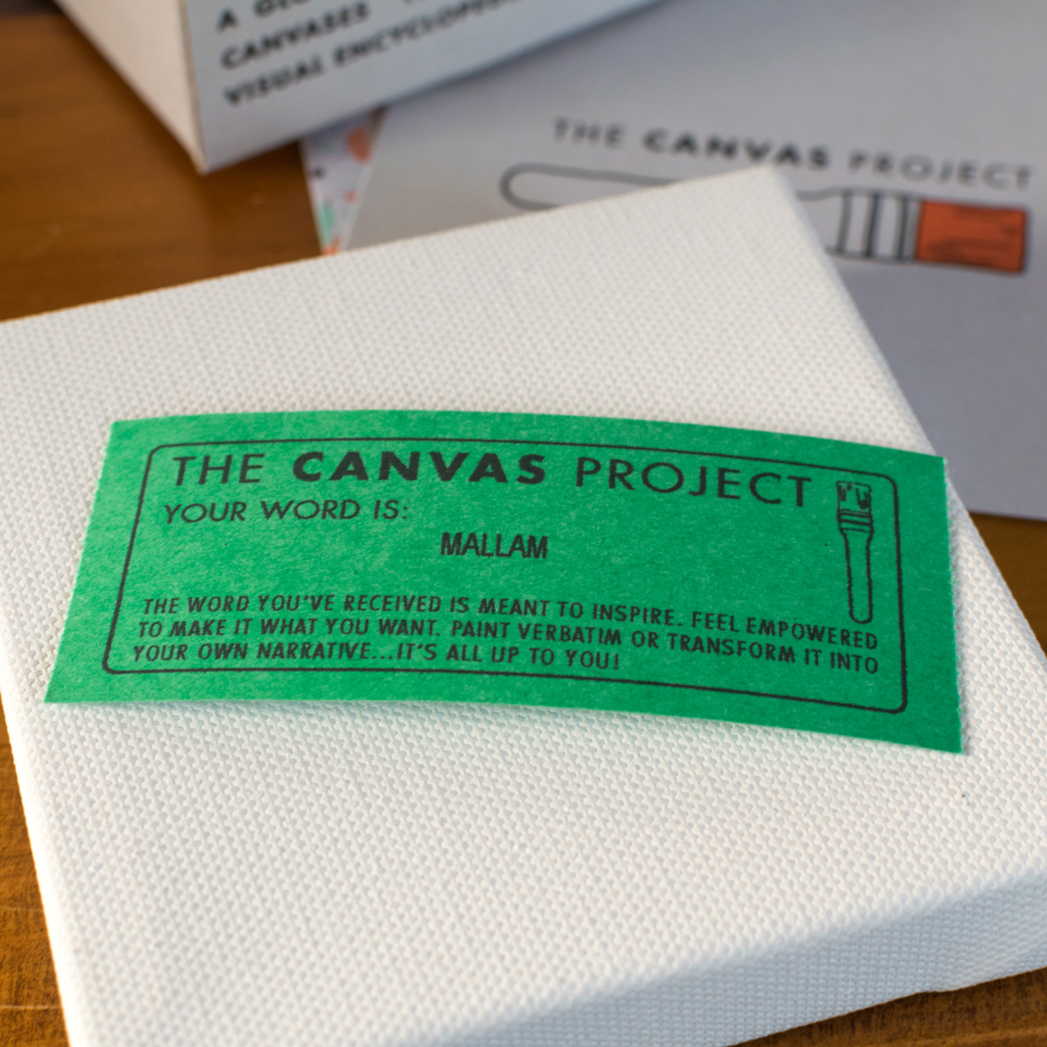 blog-canvas-project-2.jpg
