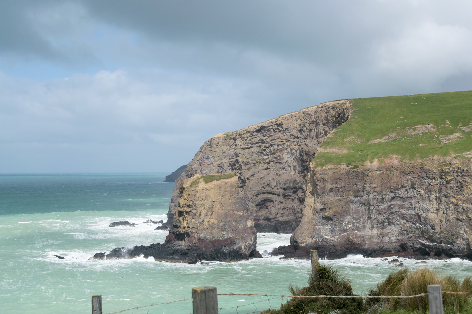 blog-hinewai-artist-retreat-headland-6.jpg