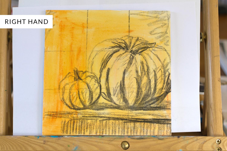blog-right-hand-pumpkin-drawing.jpg