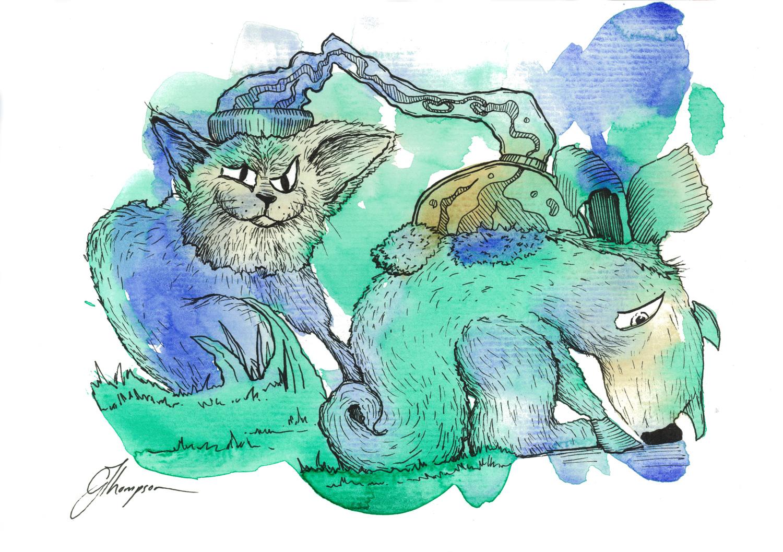 gallery-fiction-albert-the-evil-cat.jpg