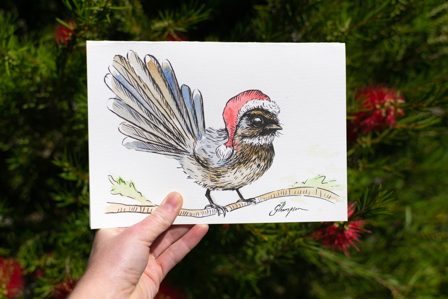 blog_christmas_card_original_fantail.jpg