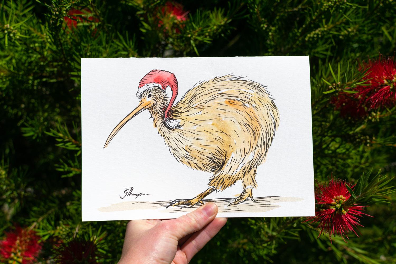 blog_christmas_card_original_kiwi.jpg
