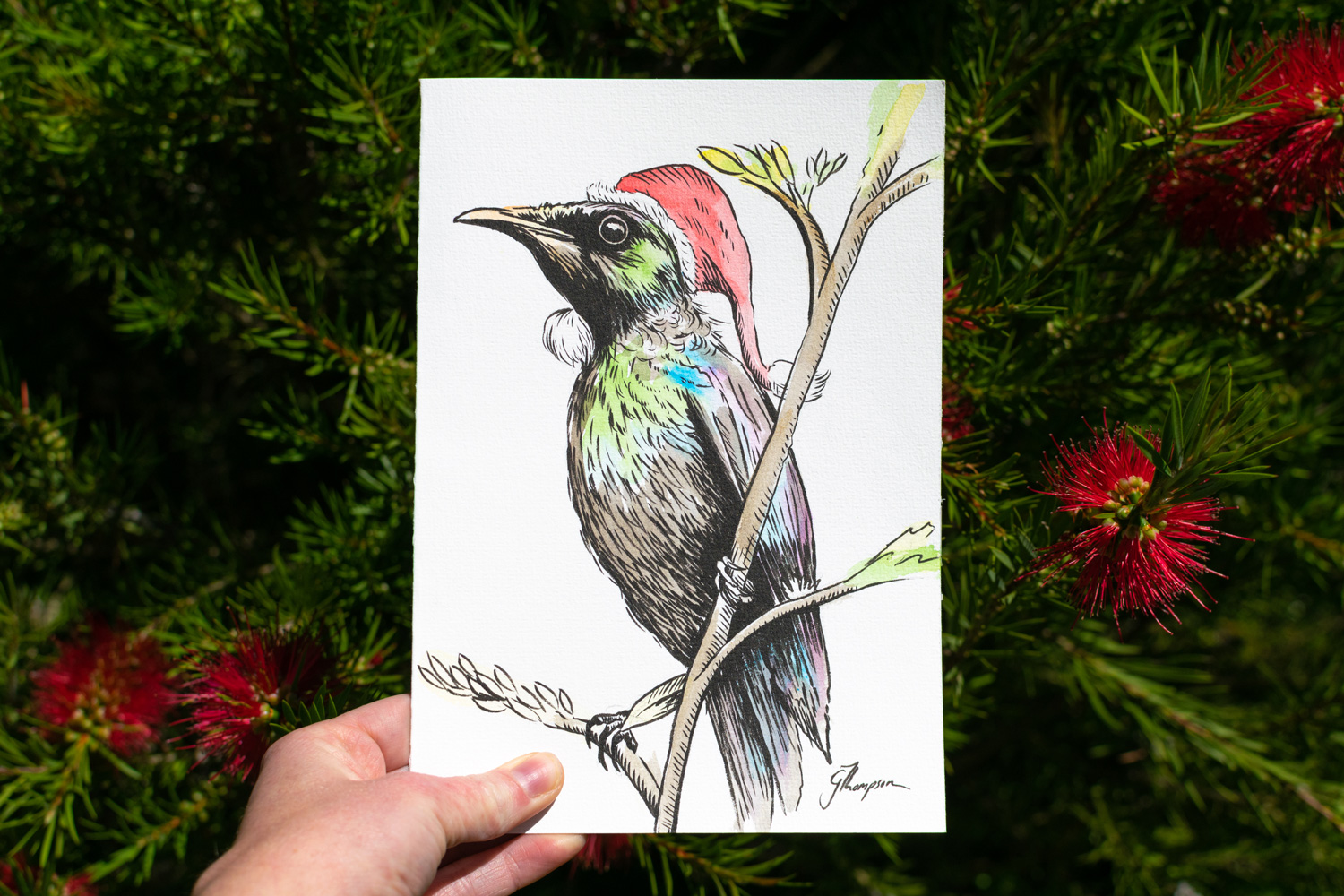 blog_christmas_card_original_tui.jpg