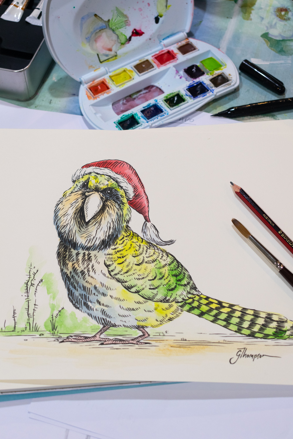 christmas-cards-Kakapo-3.jpg