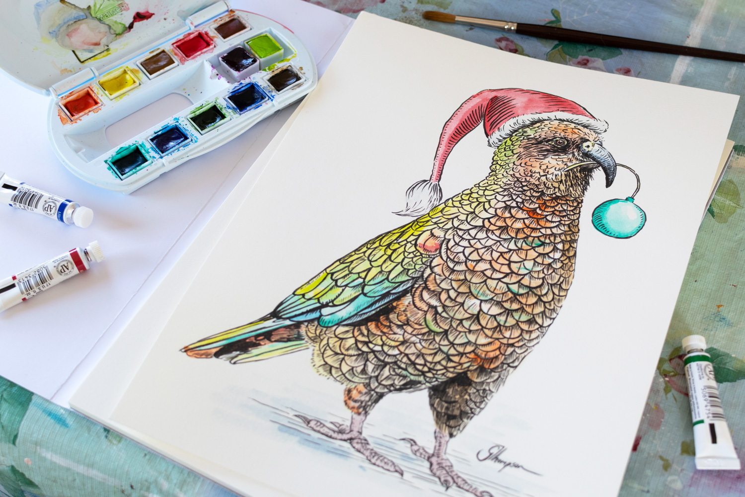 christmas-cards-Kea-Santa-Little-Helper-3.jpg