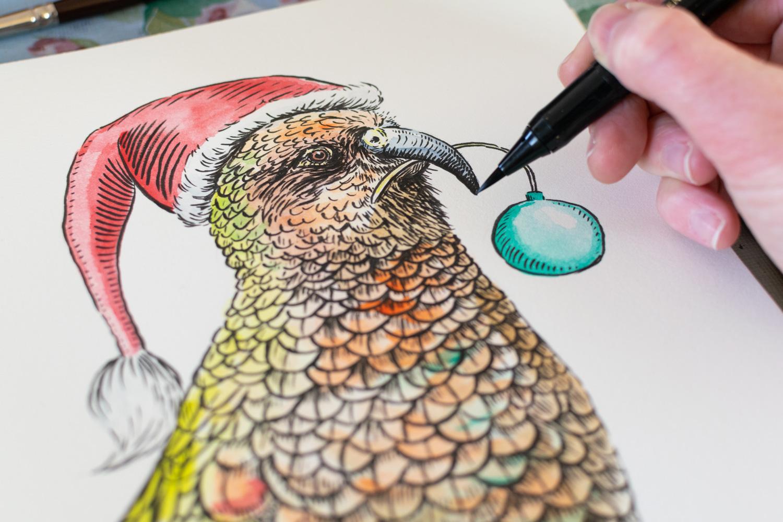 christmas-cards-Kea-Santa-Little-Helper-6.jpg