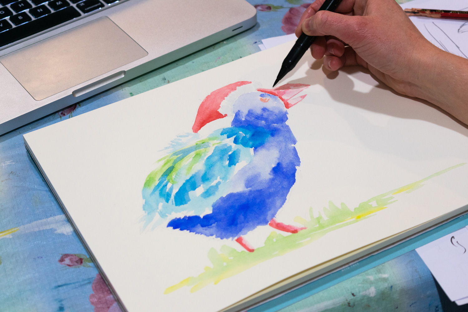 christmas-cards-takahe-progress.jpg
