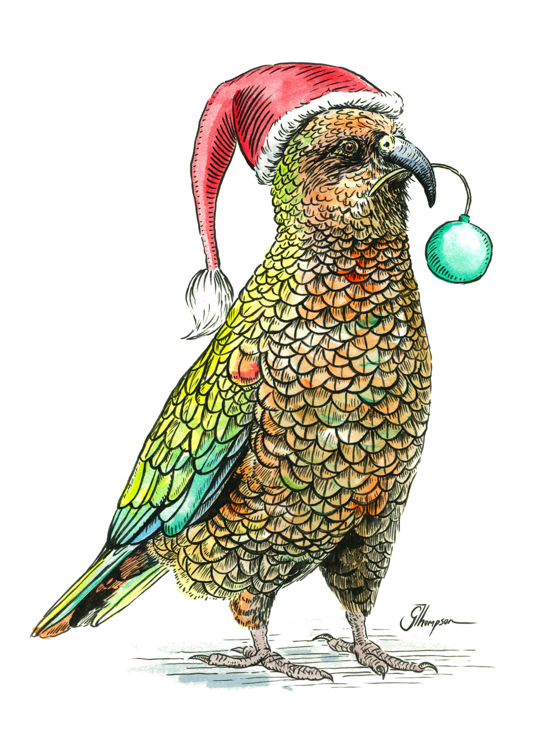 blog_christmas_card_kea_art.jpg