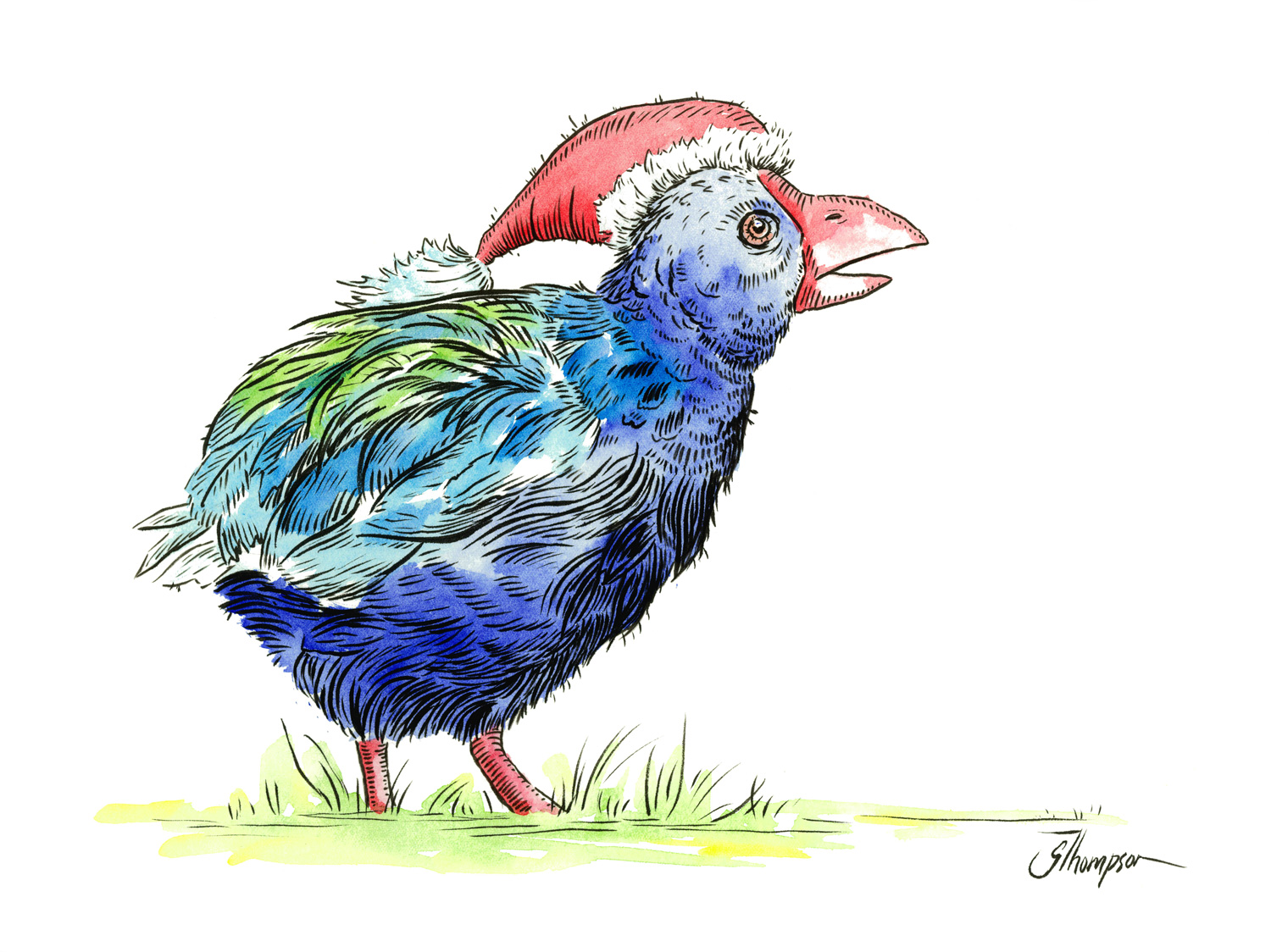 blog_christmas_card_takahe_art.jpg