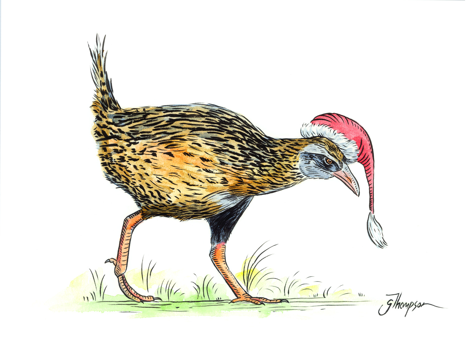 blog_christmas_card_weka_art.jpg