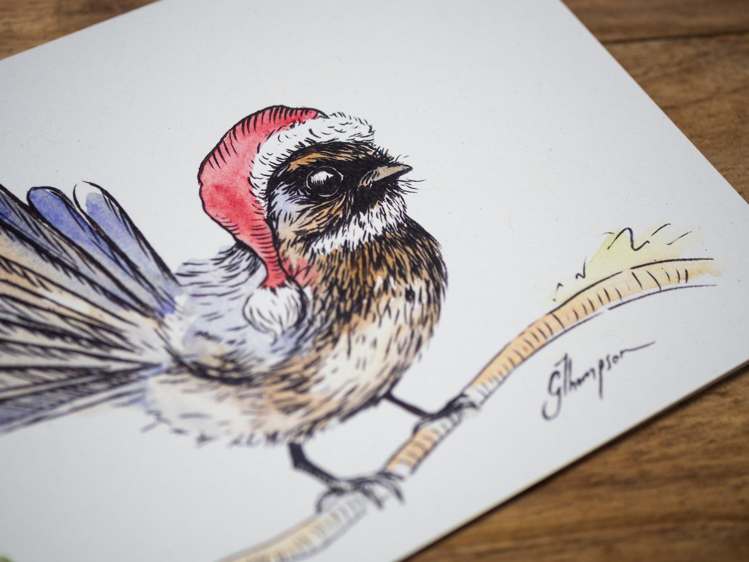 shop-christmas-cards-single-fantail-detail.jpg
