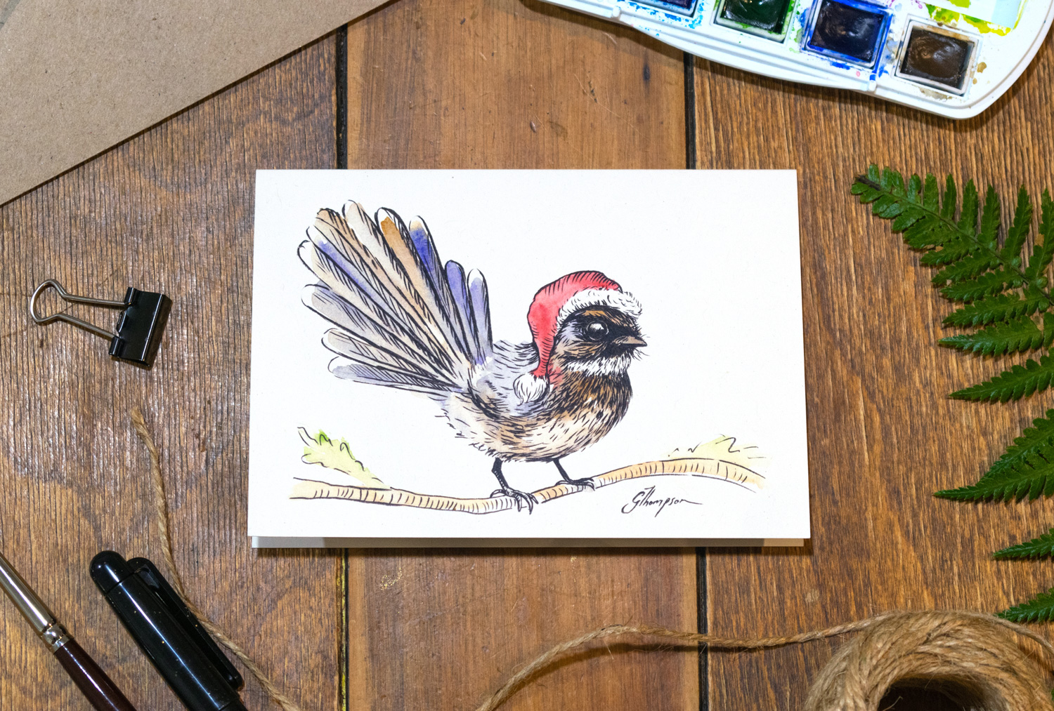 shop-christmas-cards-single-fantail.jpg