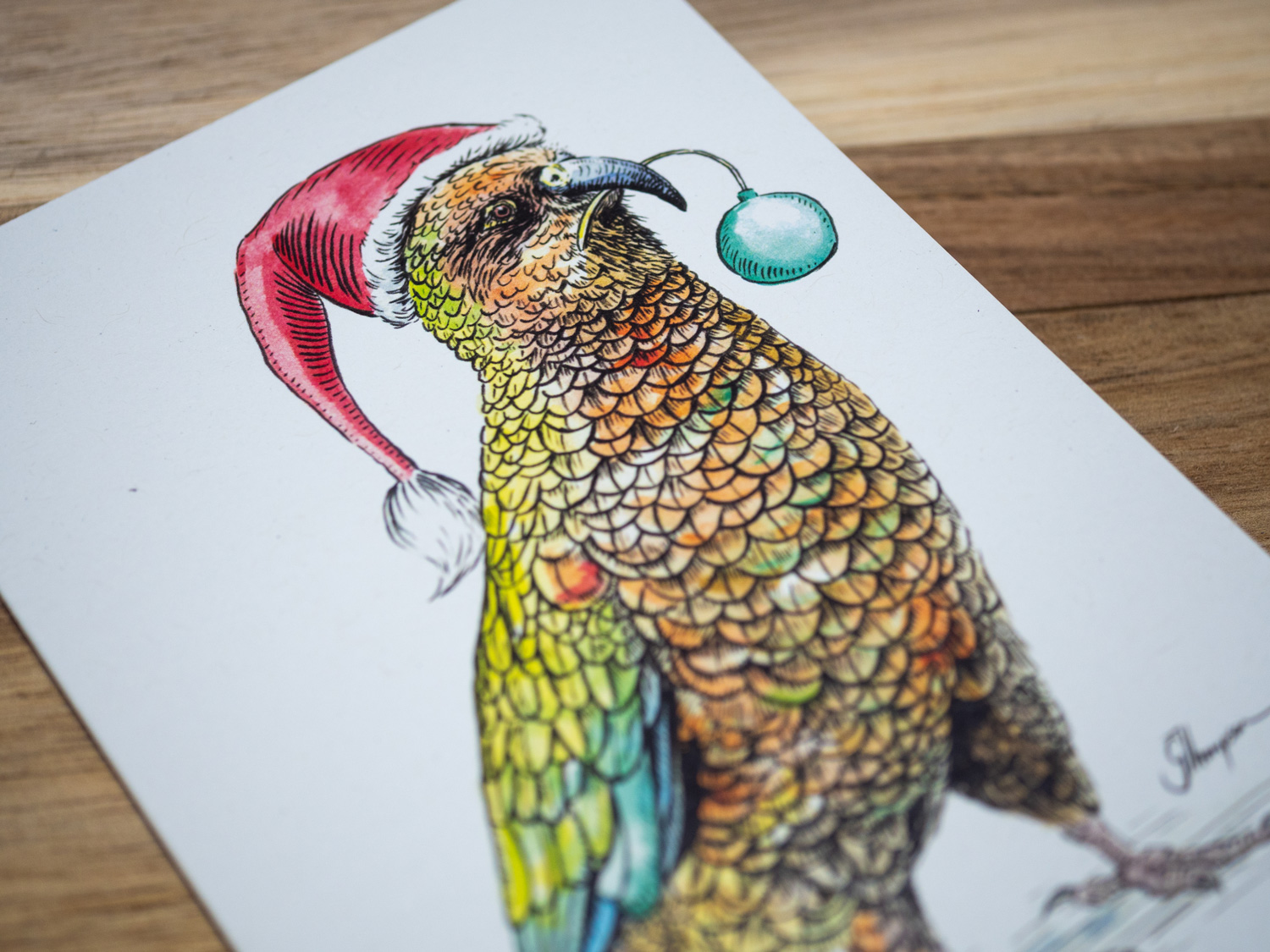 shop-christmas-cards-single-kea-detail.jpg