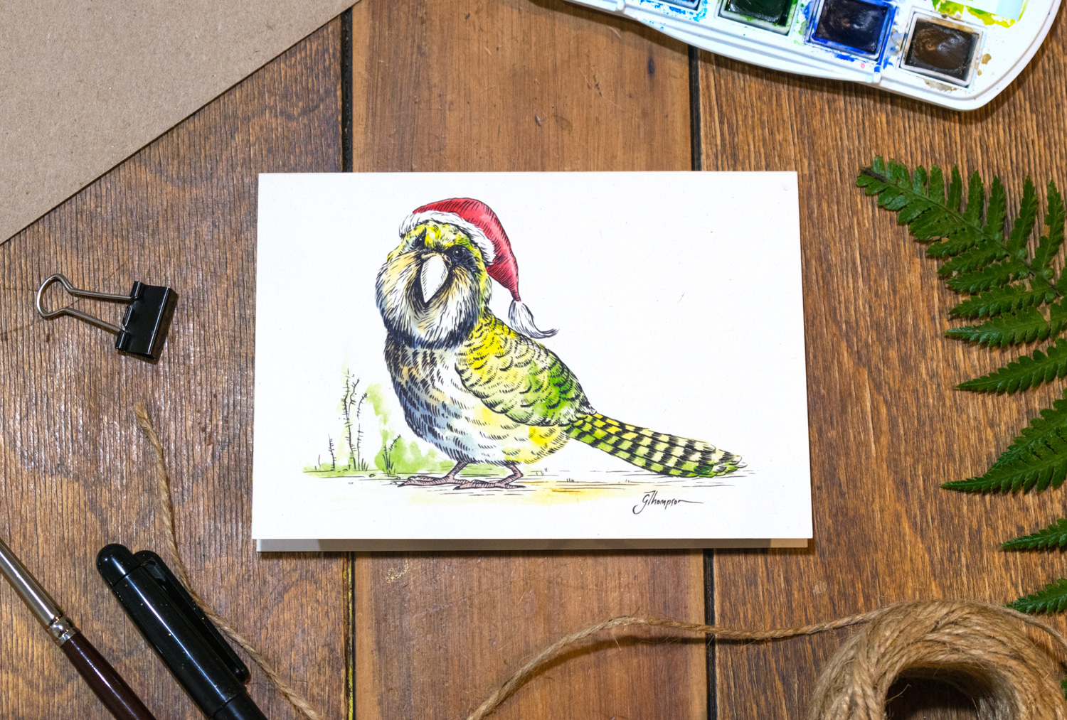 shop-christmas-cards-single-kakapo.jpg