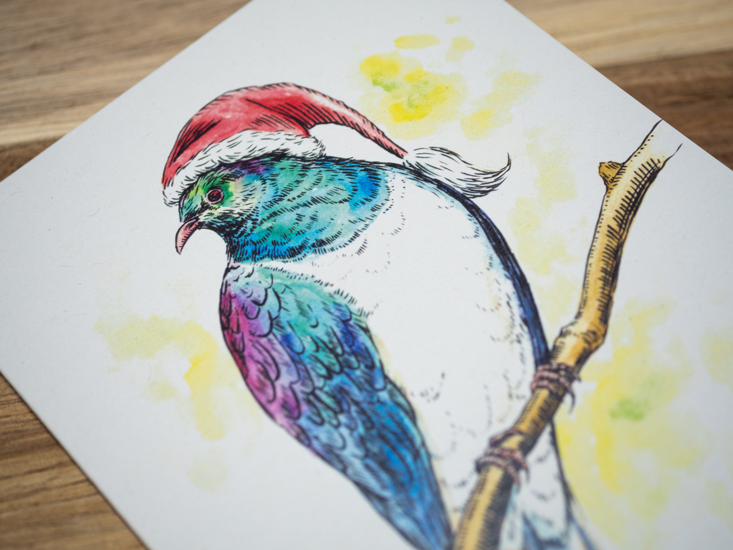shop-christmas-cards-single-kereru-detail.jpg