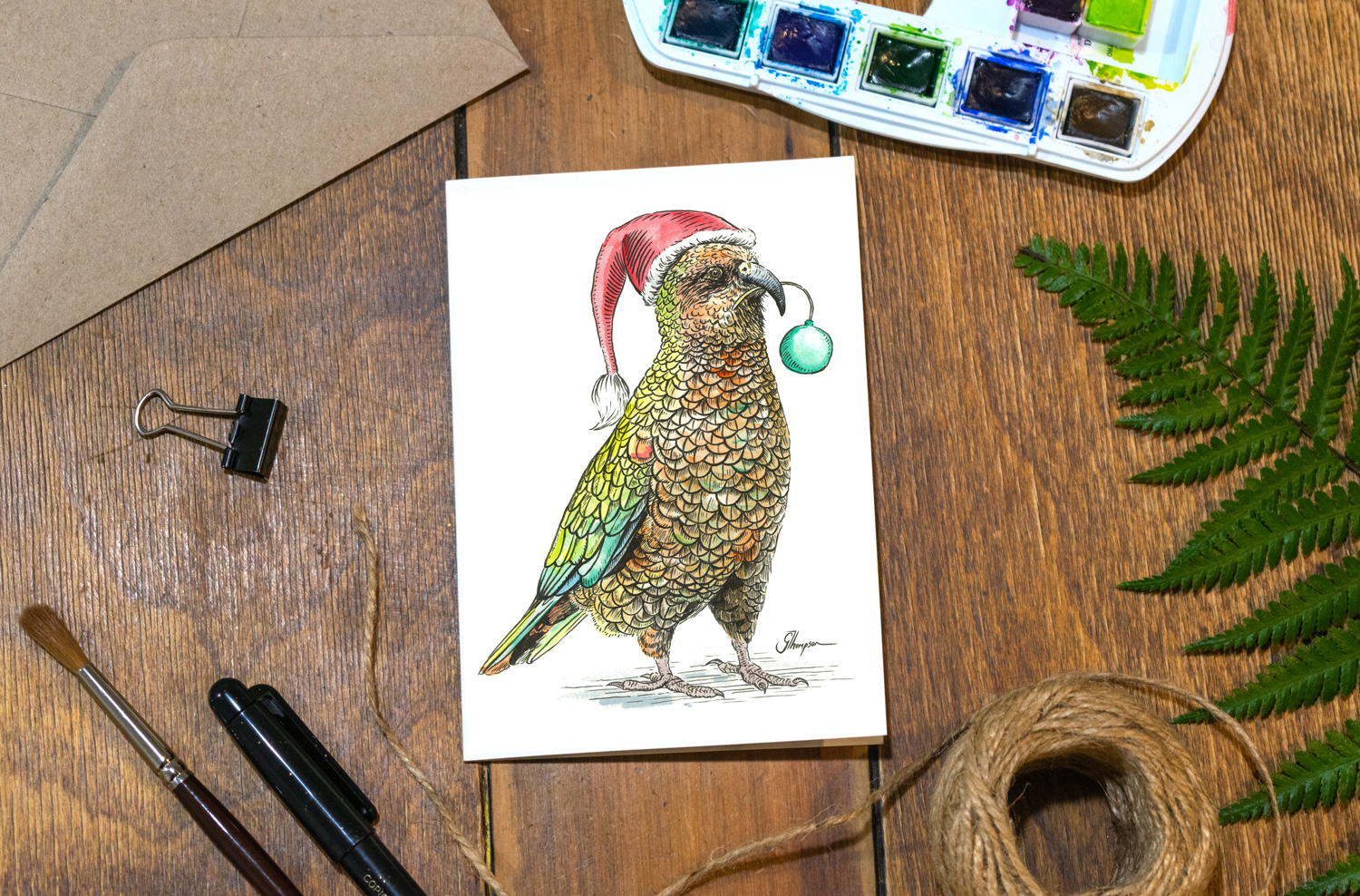 shop-christmas-cards-single-kea.jpg