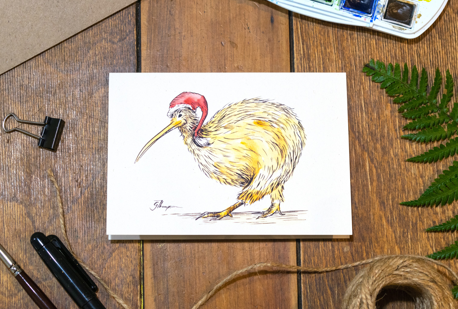 shop-christmas-cards-single-kiwi.jpg