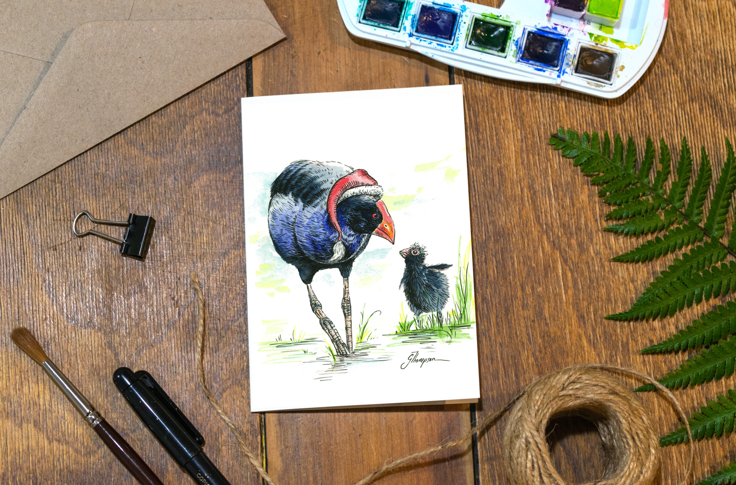 shop-christmas-cards-single-pukeko.jpg
